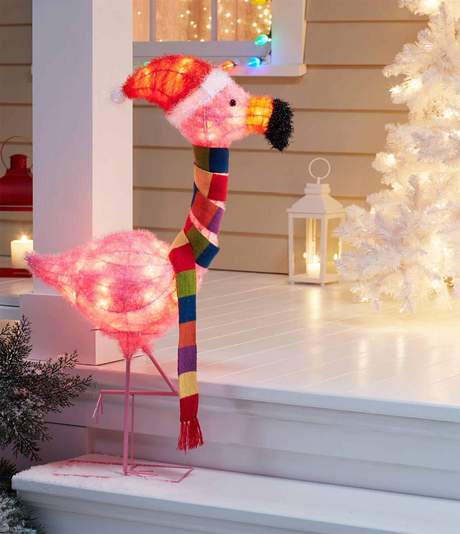 Holiday-Flamingo_2020.jpg