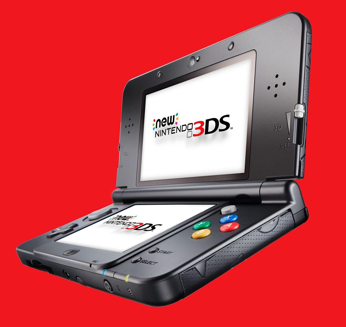 Nintendo_3DS_black.jpg