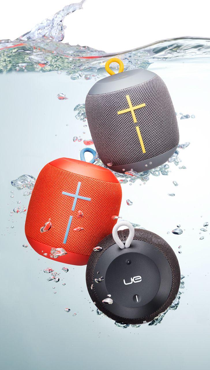 UE_Speakers_underwater.jpg