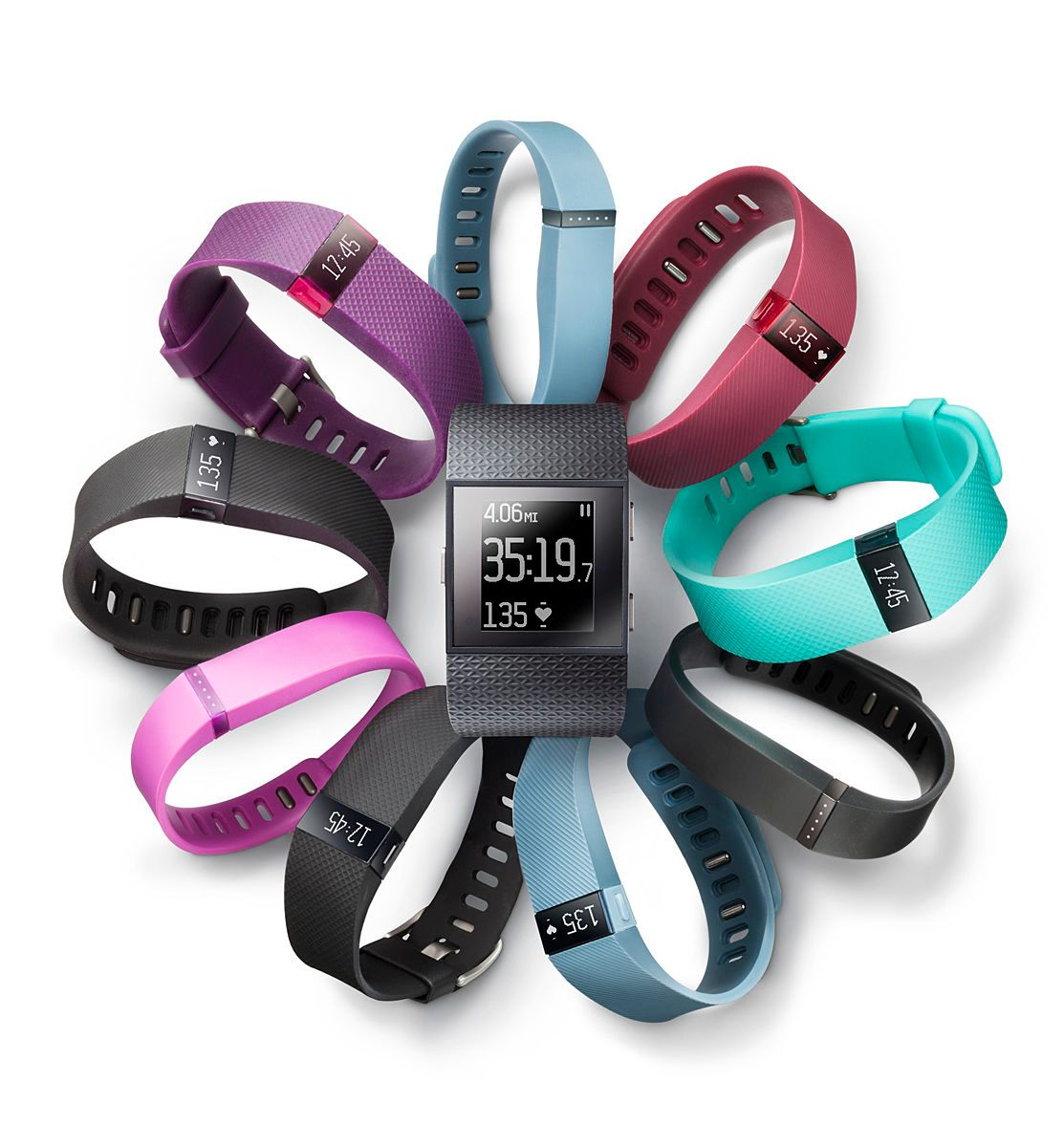1fitbit_family