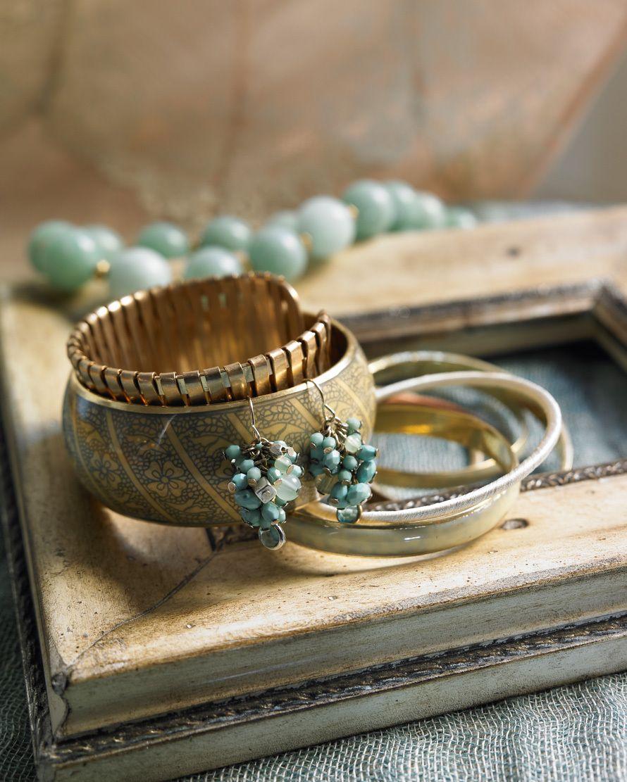 1turquoise_gold_jewelry.jpg