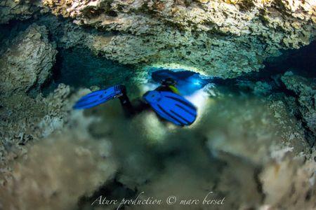 30 novembre 2017_ Cenote Mino Tauro_MG_3755.jpg