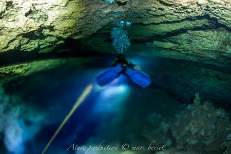 29 novembre 2017_ Cenote Mayan Blue_Escondido_MG_3565.jpg