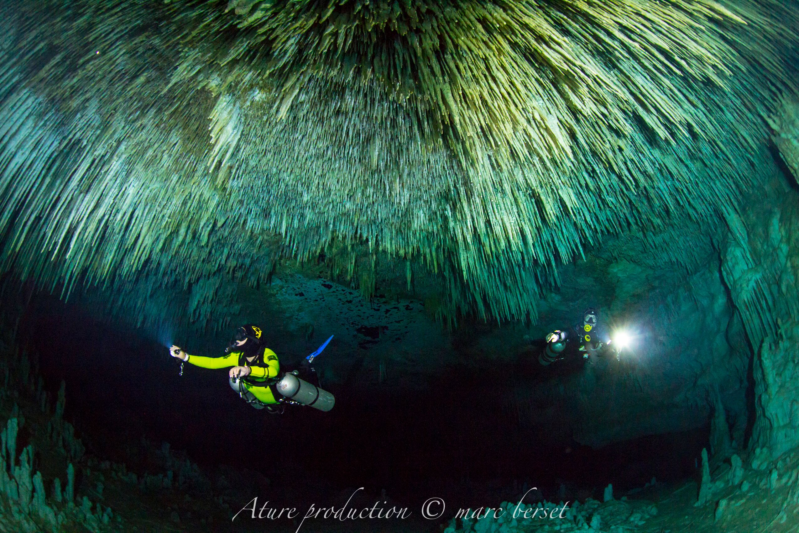 28 novembre 2017_ Nariz_cenote Otoch ha_MG_3333.jpg