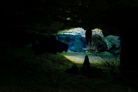 25 septembre 2015_ Cenote Mino Tauro_MG_3175.jpg