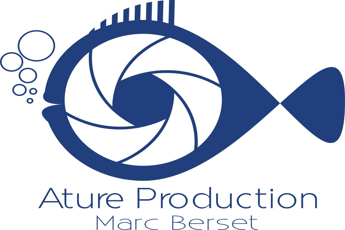 ATURE  production by Marc Berset