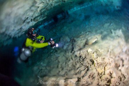 30 novembre 2017_ Cenote Mino Tauro_MG_3776.jpg