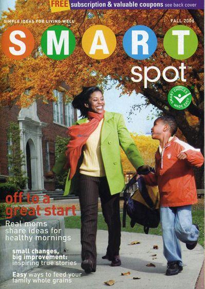 11-Smart_Spot
