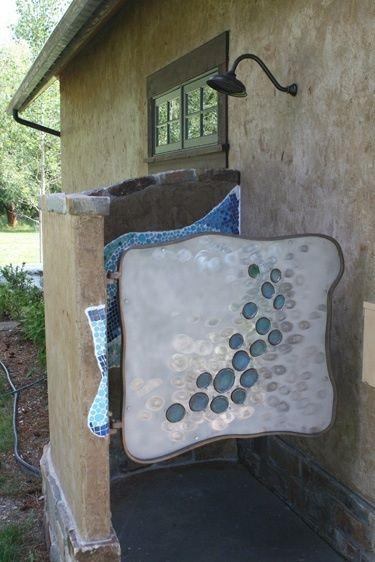 1shower_door_installed_bailey.jpg