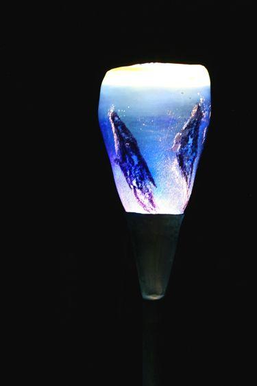1whale_light.jpg