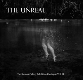 The Unreal, Kiernan Gallery Group Exhibition Catalogue Vol XI, USA, 2012.