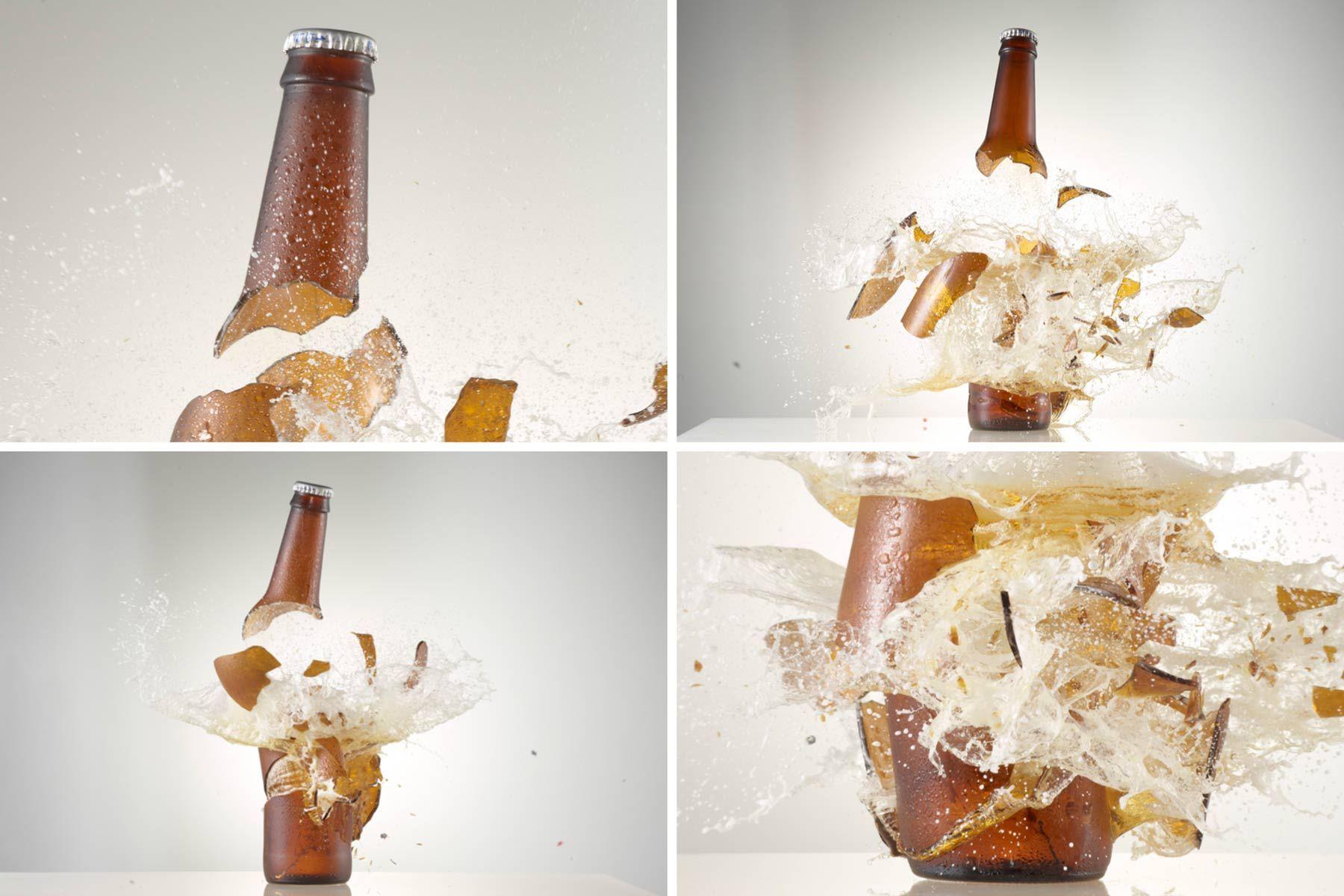 Rachel-Kissel-BAF-27-Beer.jpg