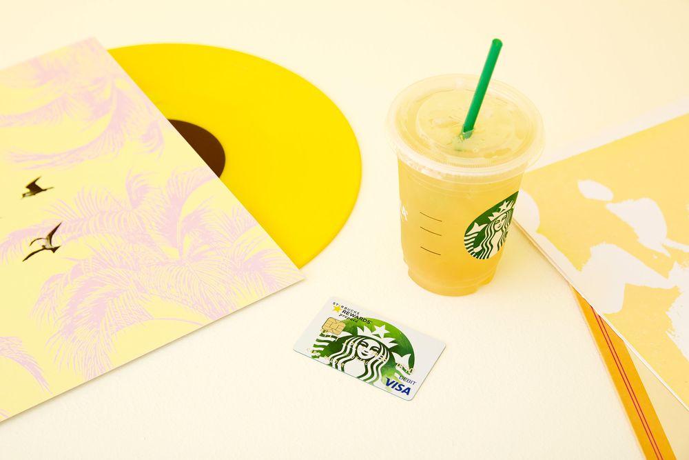 Rachel_Kissel_retouching_Starbucks_Vinyl_0086_V1_w.jpg