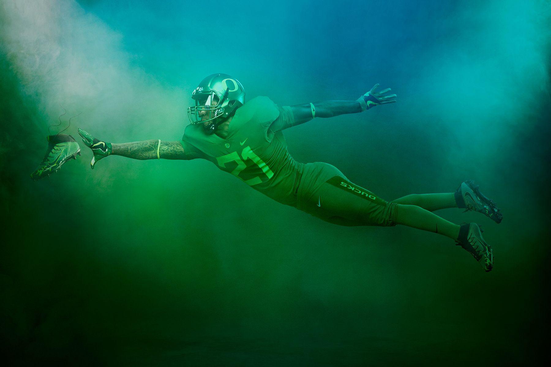 Rachel-Kissel-BAF-08-Dive.jpg