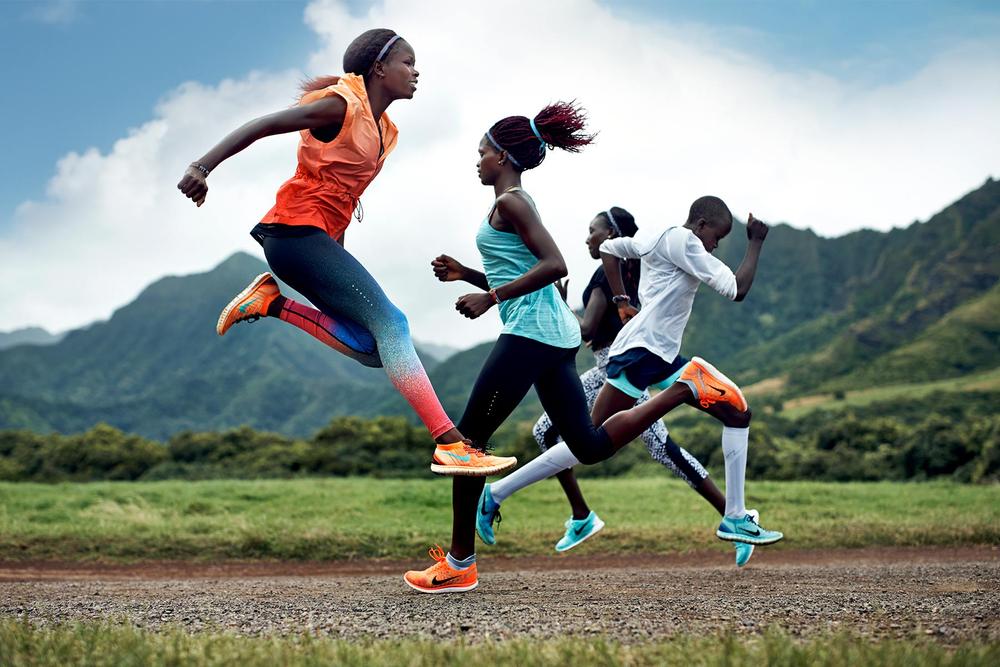 Nike3_w.jpg