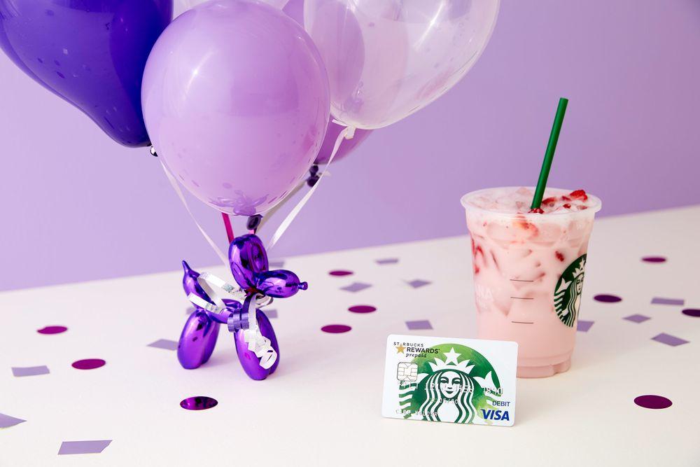 Rachel_Kissel_retouching_Starbucks_Balloons_0228_V1w.jpg