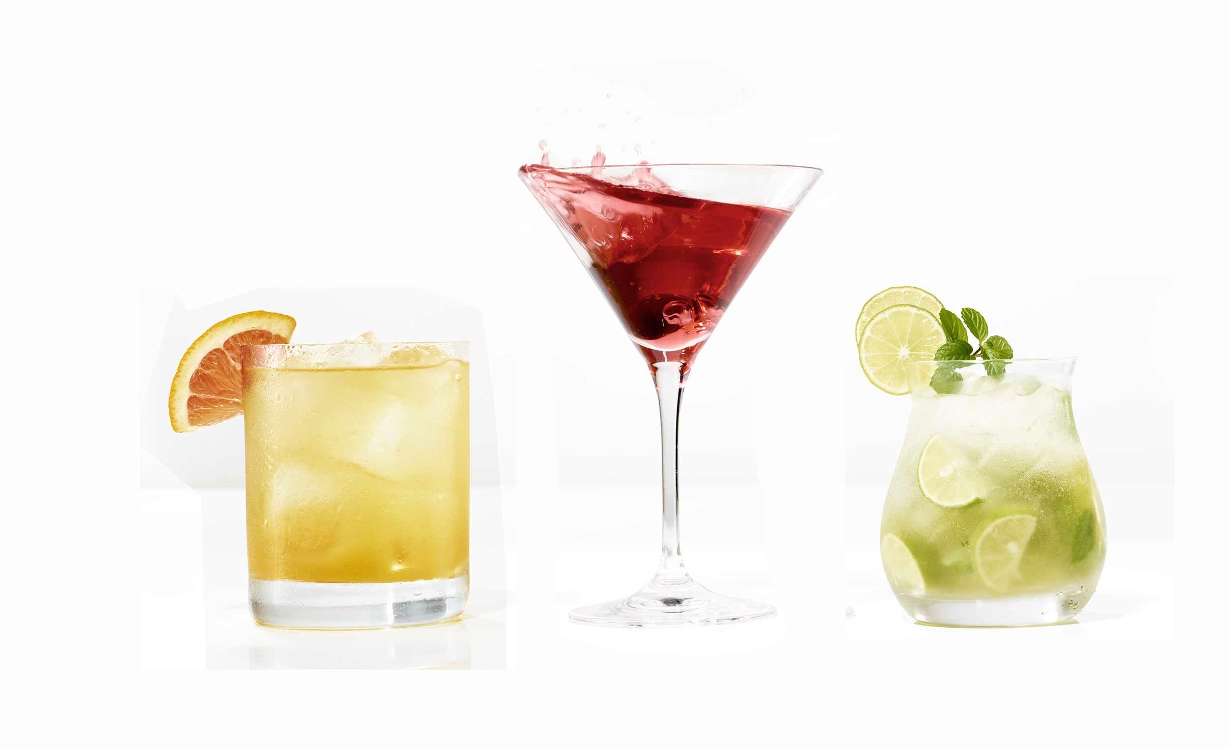 Rachel-Kissel-BAF-21-Drinks.jpg