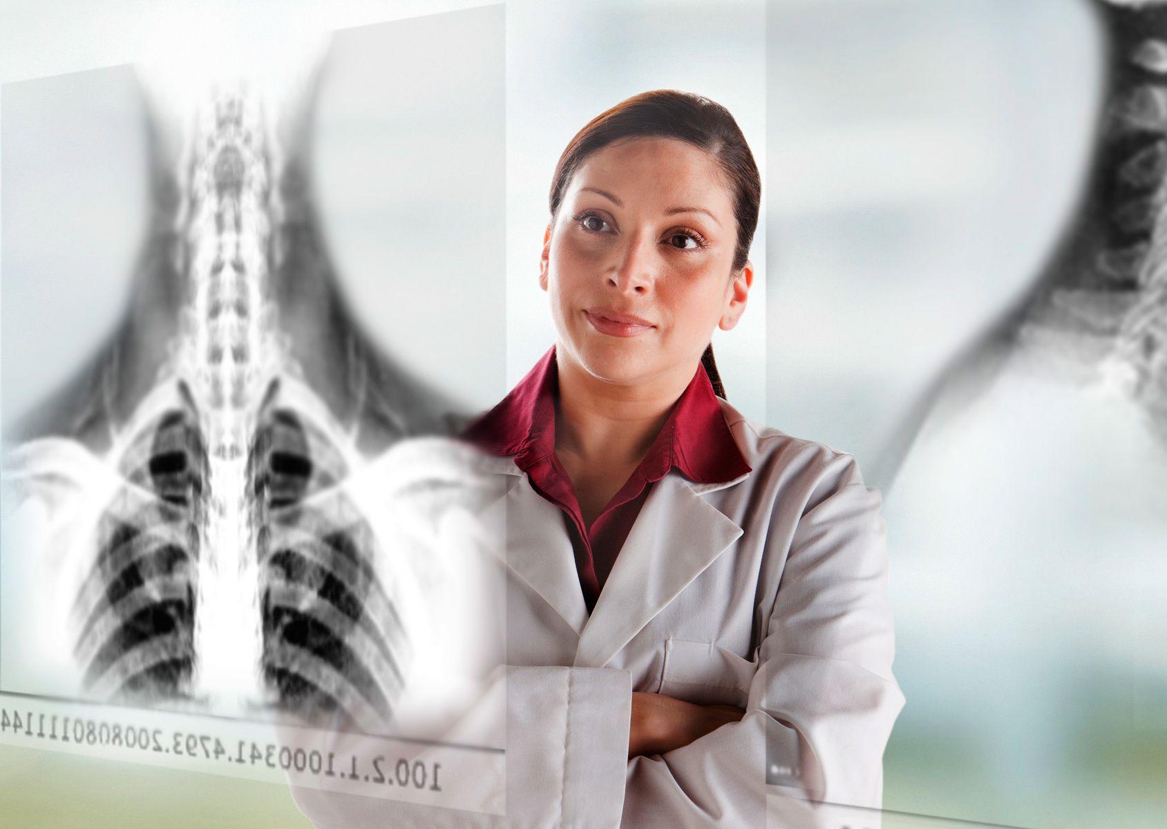 1r5_medical_1800_72dpi