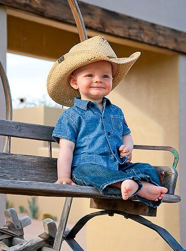 2_0_292_1Simon_Cowboy_Wagon.jpg