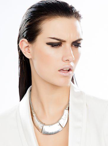 11_0_365_1ronja_jewelry2.jpg