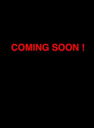 14_0_267_1Coming_Soon.jpg