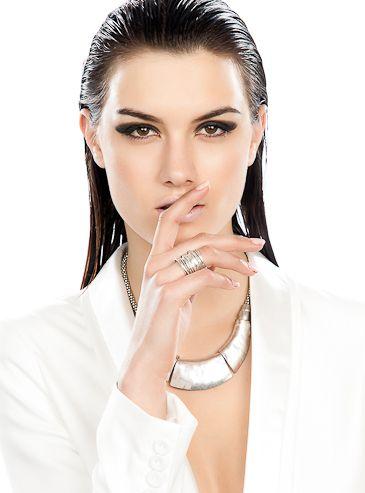 1ronja_jewelry1