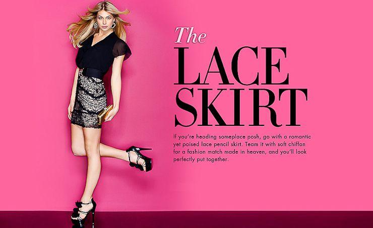 1bebe_lace_skirt