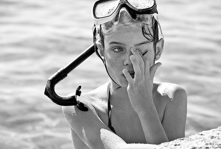 4_0_271_1Helen_Snorkel_Beauty.jpg