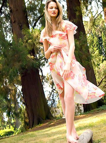 1Elina_Dress