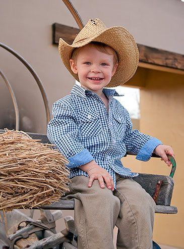 2_1_279_1Josh_Cowboy1.jpg