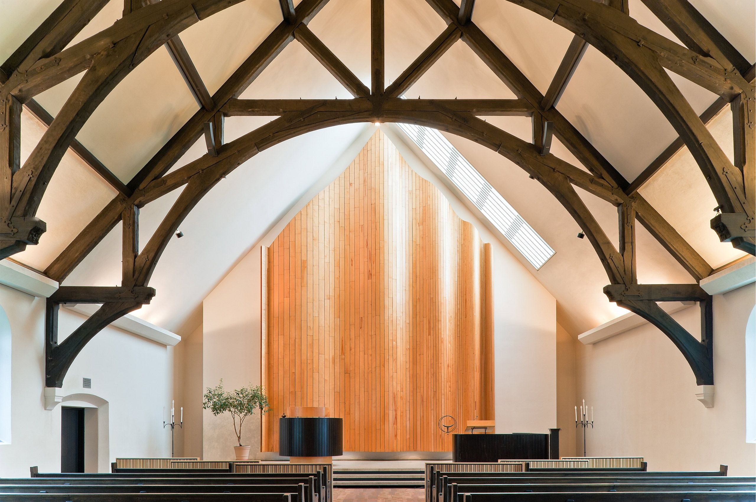 UNITY CHURCH UNITARIAN