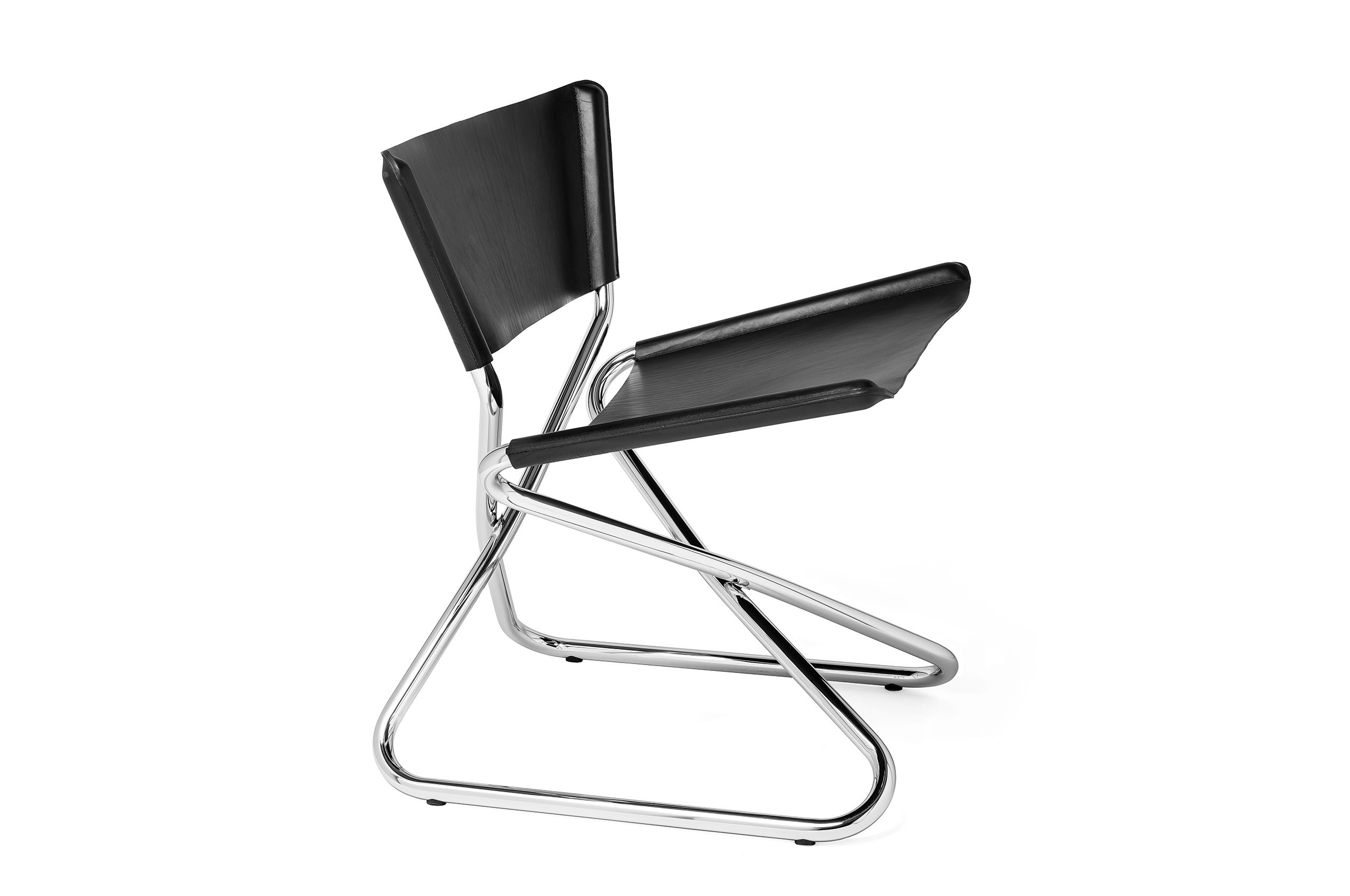 Z DOWN CHAIR