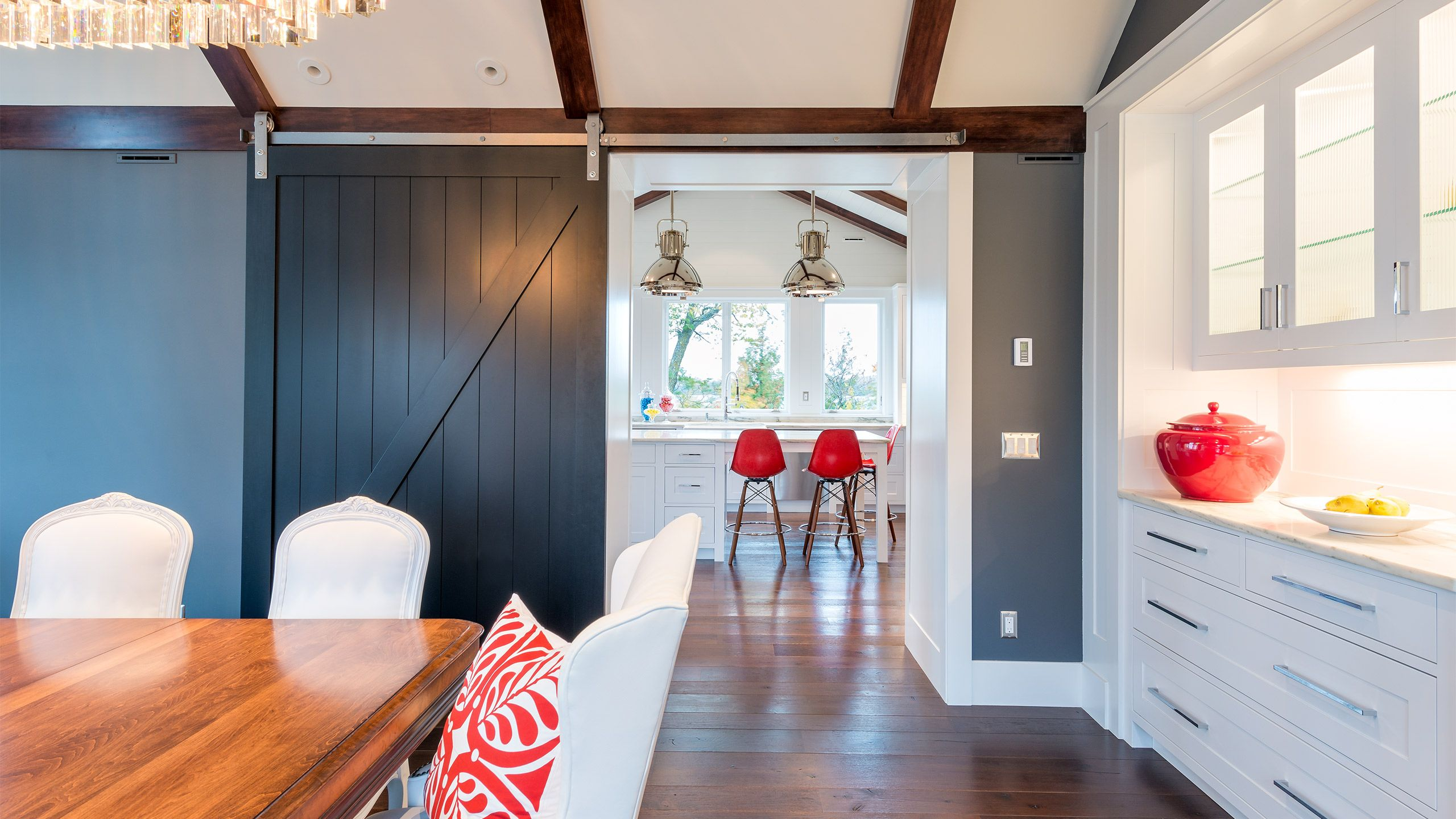 GREAT SUNSET POINT REMODELING