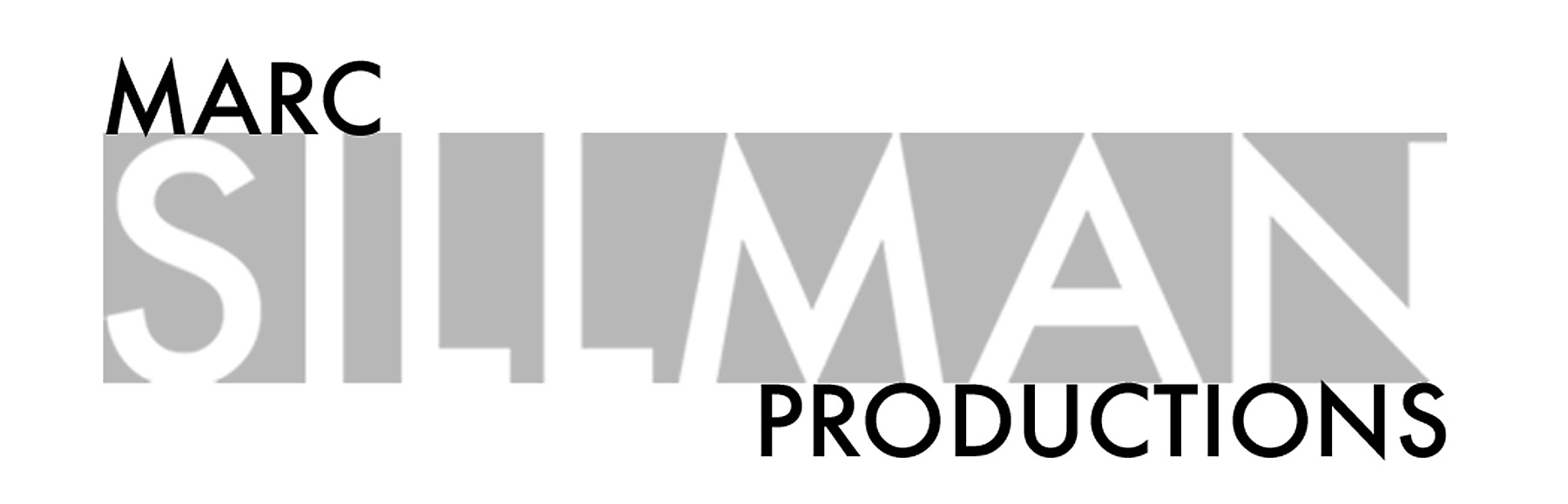 Marc Sillman Productions