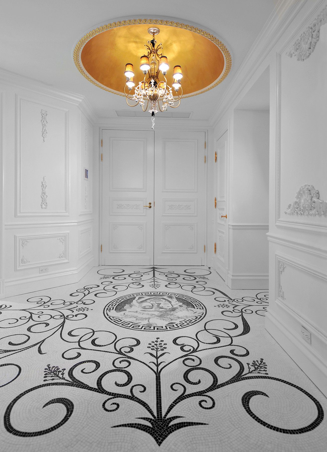White Foyer Entrance.jpg