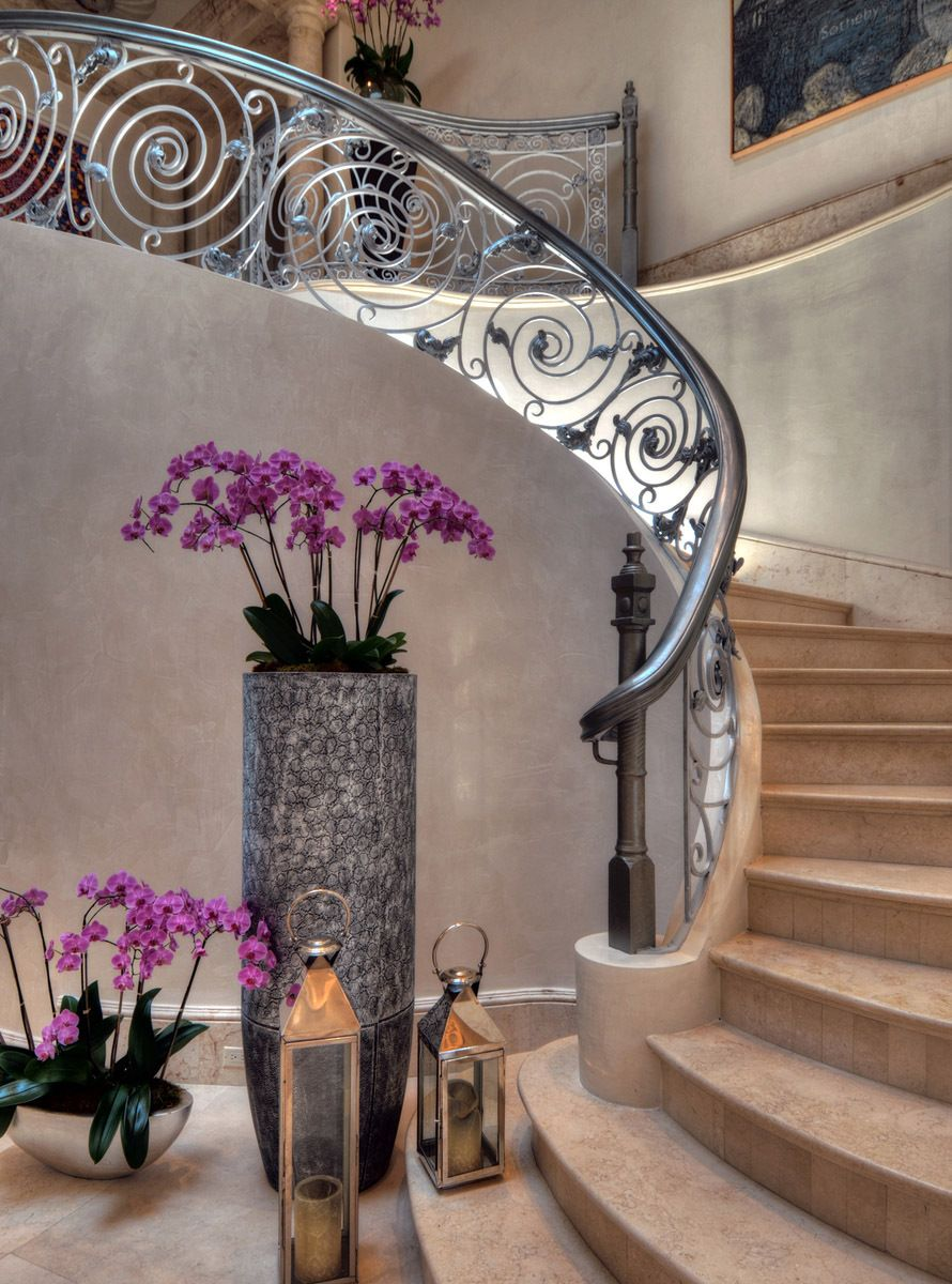1bal_harbour_stairs