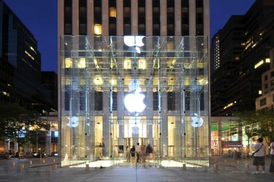 1r5th_ave_apple_store
