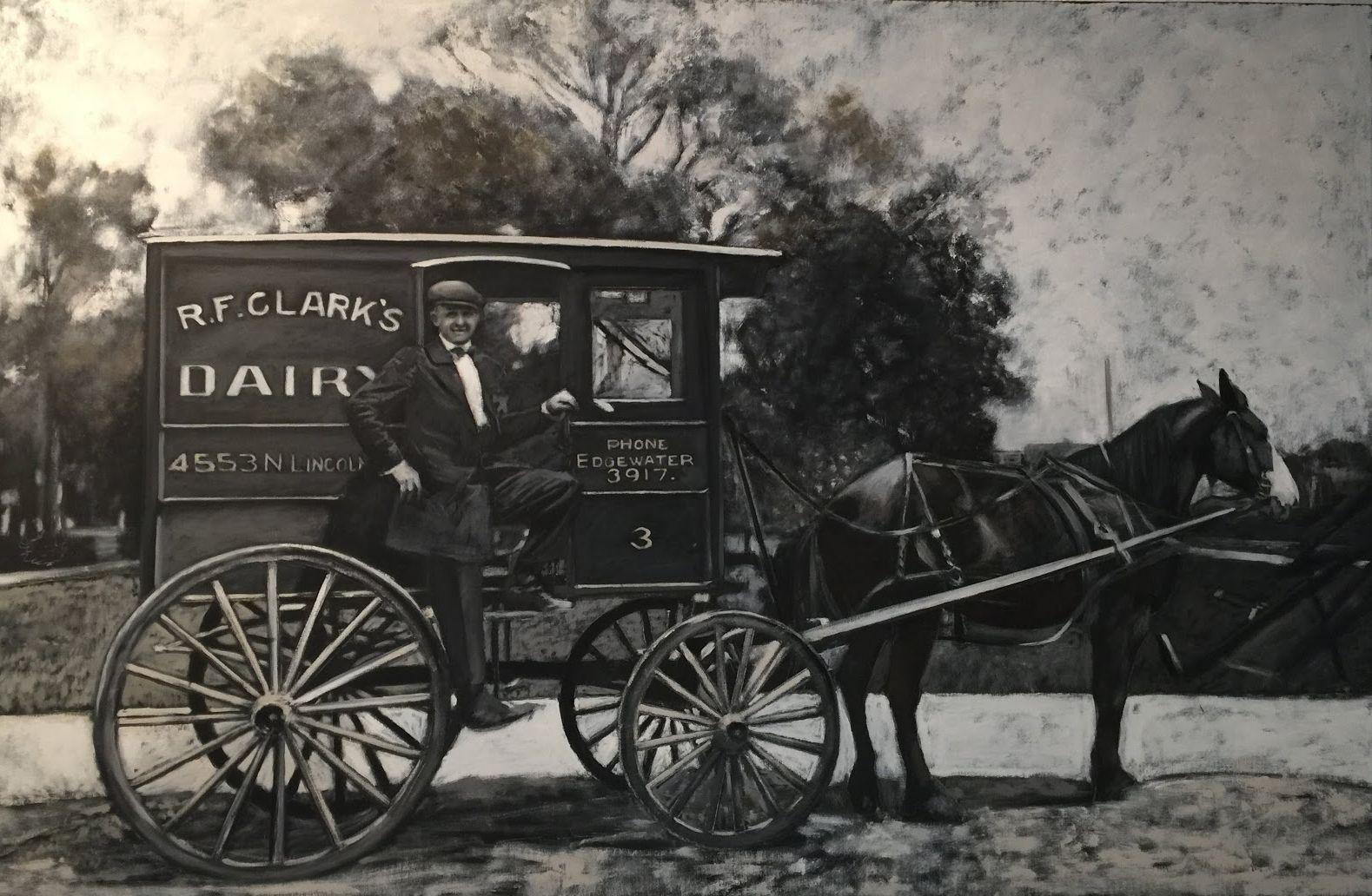 Robert F. Clark Dairy.jpg