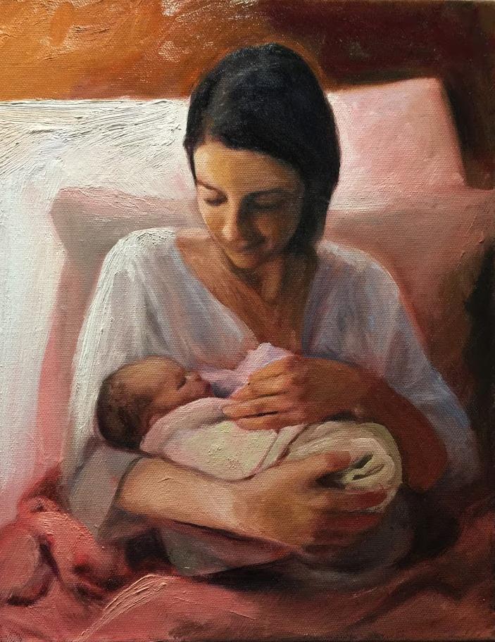 The Newborn 2016.jpg
