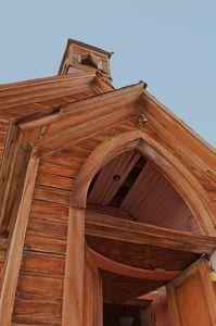 1r23b__dhca_bodie_343_10_church_entry__bodie_master