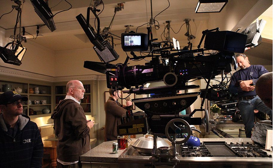 1BTS___Desperate_Housewives_DH_0246_copy_LB.jpg