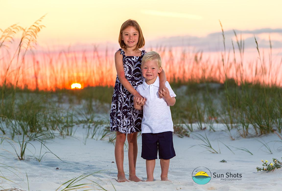 Professional Beach Portraits.jpg