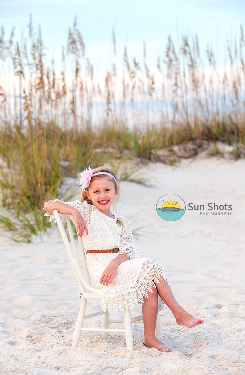 Gulf Shores professional photographers