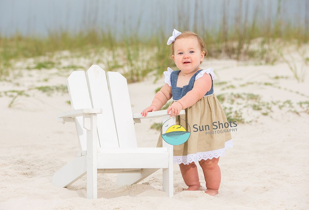 Sunset family photographer in Gulf Shores, Alabama