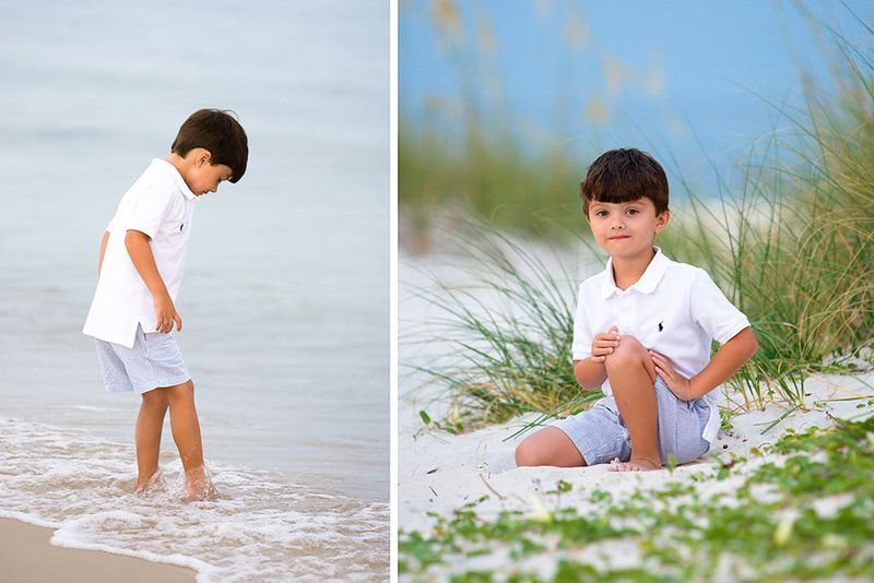 Photography in Orange Beach