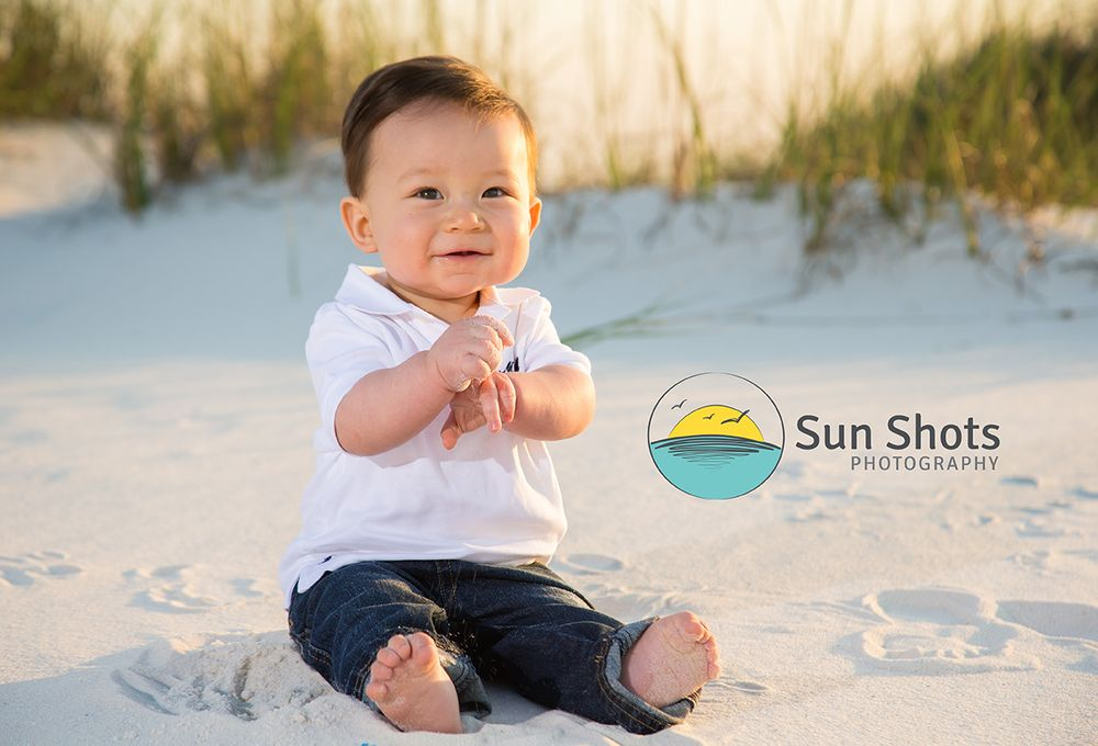 Professional Perdido Key beach photographer