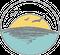 Gulf Shores Photography Logo