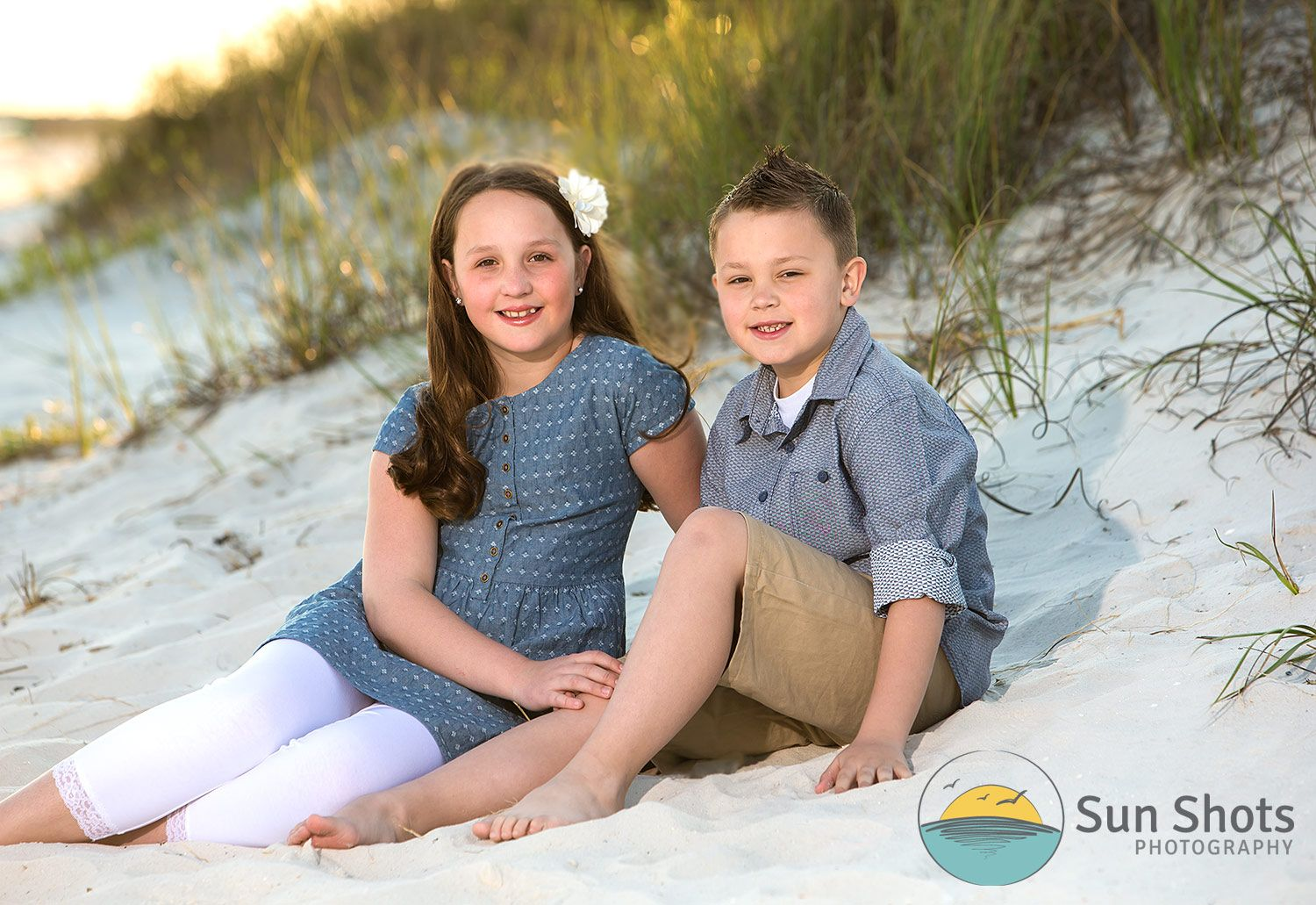 Professional Gulf Shores Photography