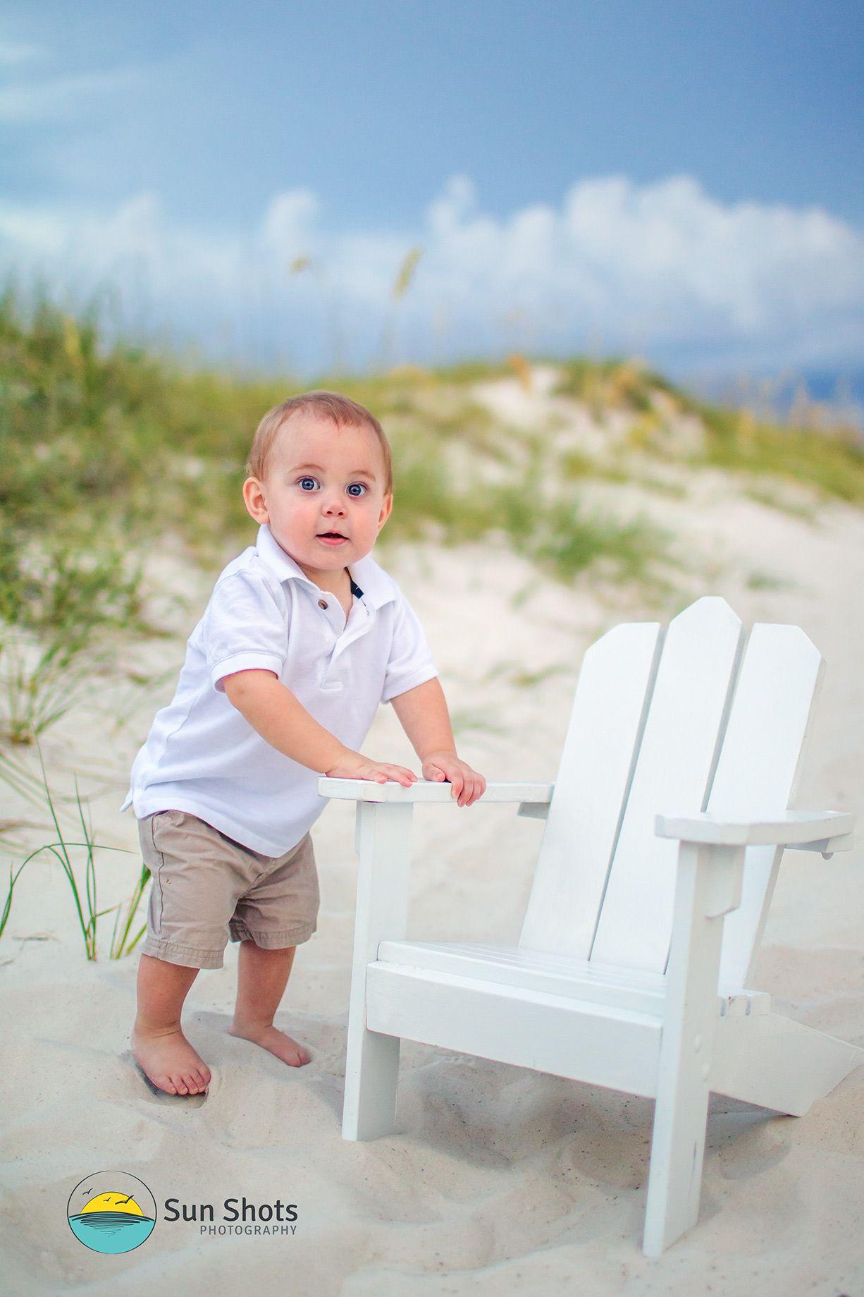 Professional beach portraits in Orange Beach, Alabama
