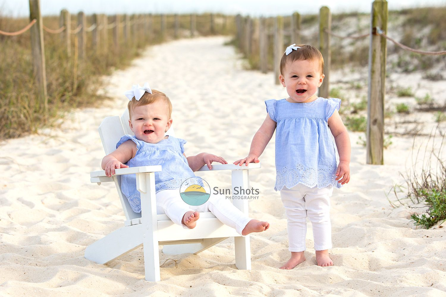Professional Photography in Orange Beach, Alabama